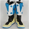 Aoba Shoes (C439) from DRAMAtical Murder