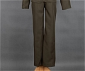 Arthur Pants (United Kingdom) from Axis Powers Hetalia