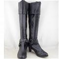 Arthur Shoes (D206) from Axis Powers Hetalia