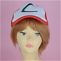 Ash Cap (2nd) from Pokemon