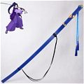 Assassin Sword from Fate Stay Night