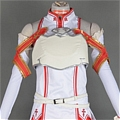 Asuna Cosplay (CV-133-C02) from Sword Art Online