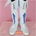 Asuna Shoes (2141) from Sword Art Online