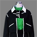Athrun Cosplay (Casual Wear 2-168) Da Mobile Suit Gundam SEED