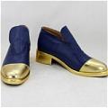 Atsu Shoes (2338) from Touken Ranbu