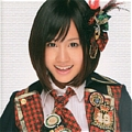 Atsuko Cosplay from AKB48