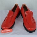 Aya Shoes from Touhou Project