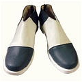 Azusa Shoes from Brothers Conflict