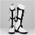 BLACK★ROCK SHOOTER Shoes (B197) De  BLACK★ROCK SHOOTER