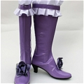 Barasuishou Shoes (1328) from Rozen Maiden