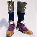 Bartz Shoes (902) from Final Fantasy V