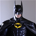Batman Cosplay (Jumpsuit) Desde Batman