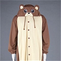 Bear Costume (01)
