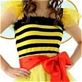 Bee Costume (Alice)