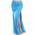 Belly Dance Dress (8 Colors)