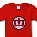 Big Bang Theory T Shirt (10)