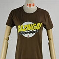 Big Bang Theory T Shirt (12)