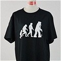 Big Bang Theory T Shirt (6)