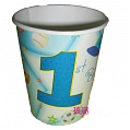 Birthday Party Cup (02)