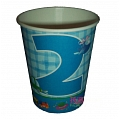 Birthday Party Cup (03)