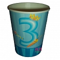 Birthday Party Cup (04)