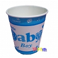 Birthday Party Cup (05)