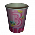 Birthday Party Cup (06)