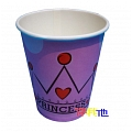 Birthday Party Cup (07)