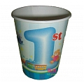 Birthday Party Cup (11)