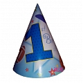 Birthday Party Hats (02)