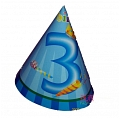Birthday Party Hats (04)
