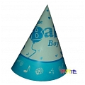 Birthday Party Hats (05)