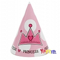 Birthday Party Hats (07)