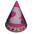 Birthday Party Hats (08)