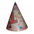 Birthday Party Hats (09)