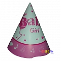 Birthday Party Hats (10)