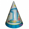 Birthday Party Hats (11)