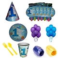 Birthday Party Kits (02)