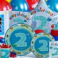 Birthday Party Kits (03)