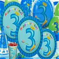 Birthday Party Kits (04)