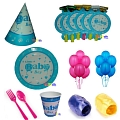Birthday Party Kits (05)