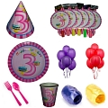 Birthday Party Kits (06)