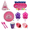 Birthday Party Kits (07)