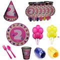 Birthday Party Kits (08)