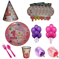 Birthday Party Kits (09)