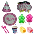 Birthday Party Kits (10)
