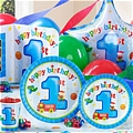 Birthday Party Kits (11)