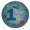 Birthday Party Plates (02)