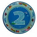 Birthday Party Plates (03)