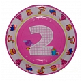 Birthday Party Plates (08)
